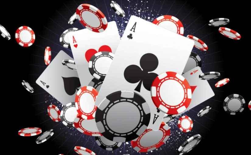 Keuntungan Bermain Poker Online Di Situs Agen Poker Terpercaya
