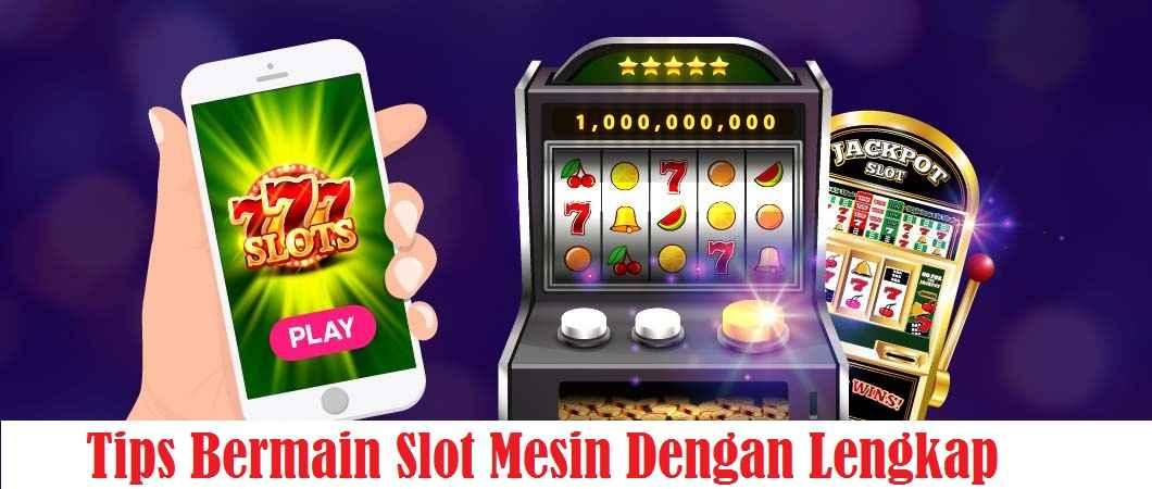 Win a day casino $68